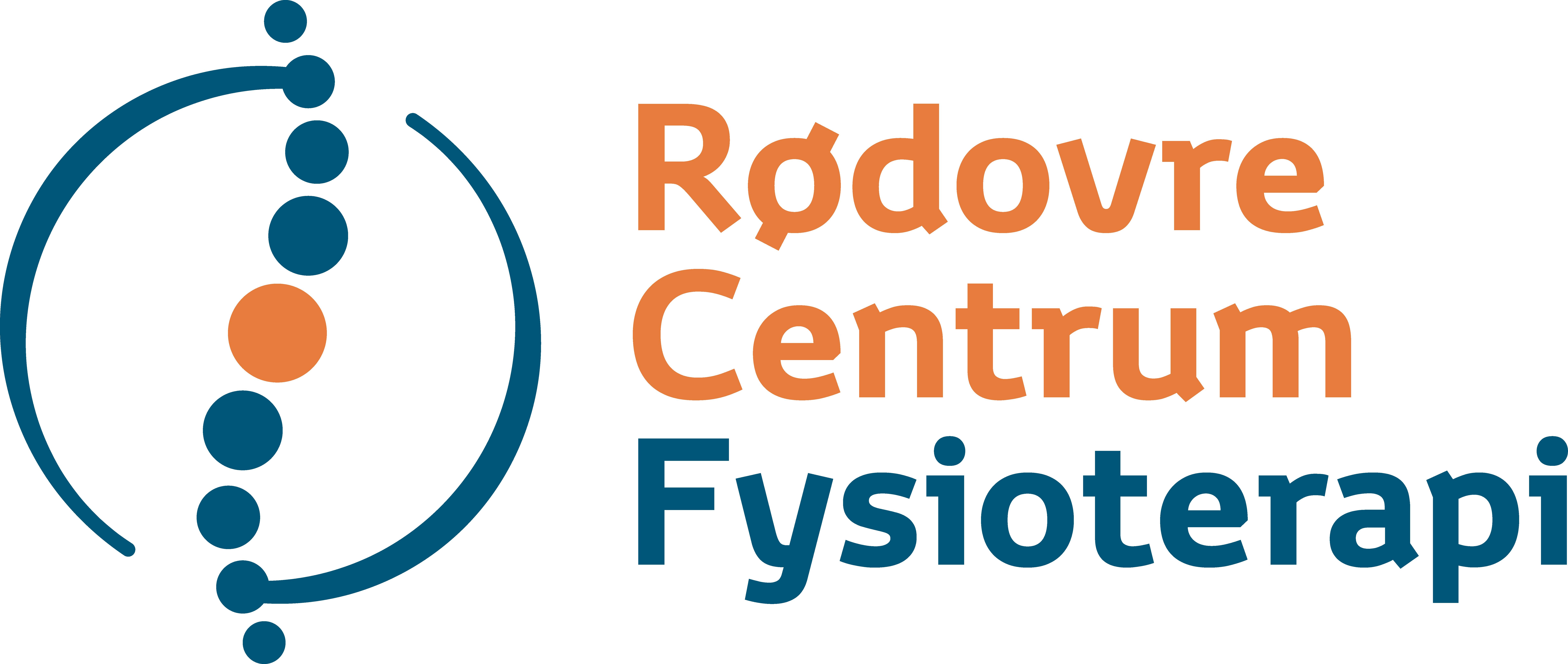 Rødovre Centrum Fysioterapi